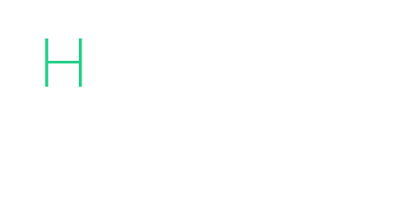 heliopas.ai Analytics