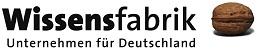 wissensfabrik